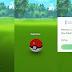 Pokémon GO já está recebendo nova atualização. Conheça tudo que está sendo incluído.