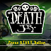 Death Jr. PSP ISO Free Download & PPSSPP Setting