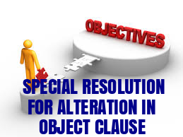 Special-Resolution-Alteration-Object-Clause