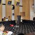 Penerapan Perda Rumah Kos Pemko Padang, Jadi Acuan DPRD Semarang