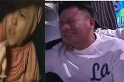 Pria Bersama Angel Lelga DI Kamar Saat Di Gerebek Jam 2 Pagi, Ternyata
