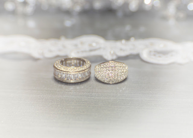 Engagement rings, wedding bands, diamond rings,