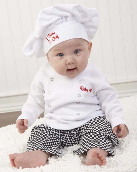 model baju bayi lucu