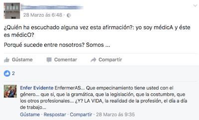 https://www.facebook.com/carlos.tardiocordon/posts/800499610102450