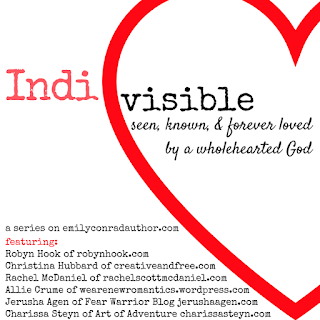 Indivisible Series