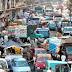 کراچی : حالات میں بہتری اطمینان بخش ہے ؟