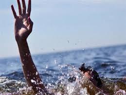 لهذا أنهى ياسر حياته في نهر النيل اليكم التفاصيل !