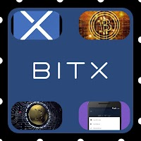 How to verify your bitx wallet address and withdraw bitcoins straight to your bank account.