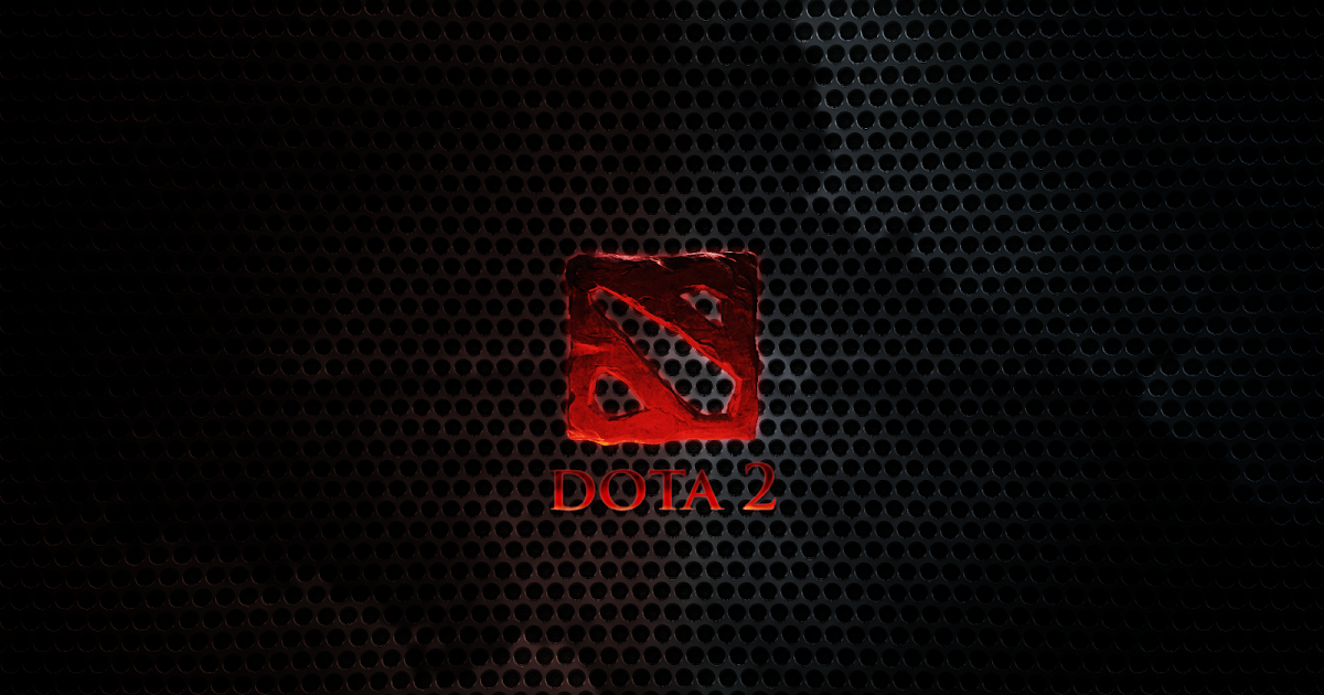 dota 2 wallpapers dota2 wallpaper dota2 logo 3d