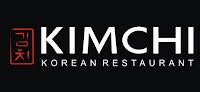 Lowongan Kerja Waiter, Part timer, Bagian Dapur di Kimchi Korean Restaurant - Surakarta