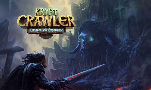 KryptCrawler Game Free Download