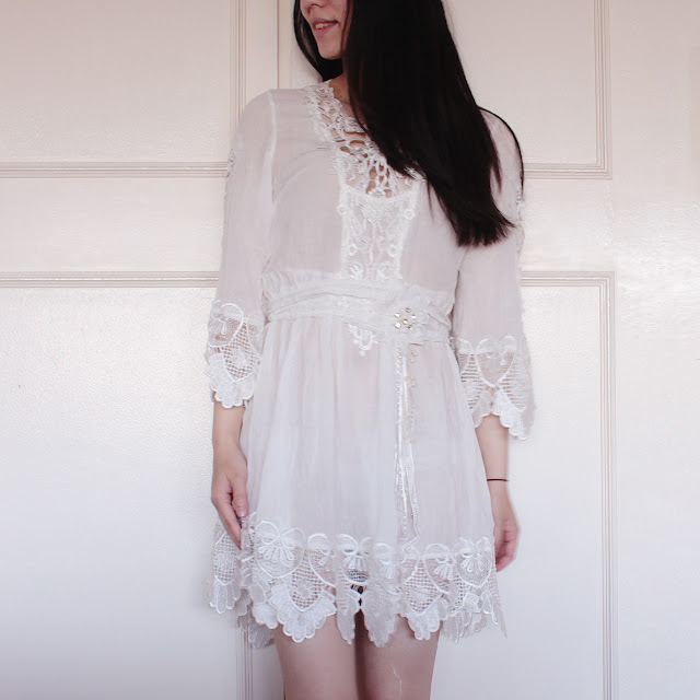 purity lace designs australia, purity lace designs review, purity lace designs blog review, purity lace designs shop, lace outfits bohemian, how to wear lace outfit, lace jacket outfit, purity lace designs outfit