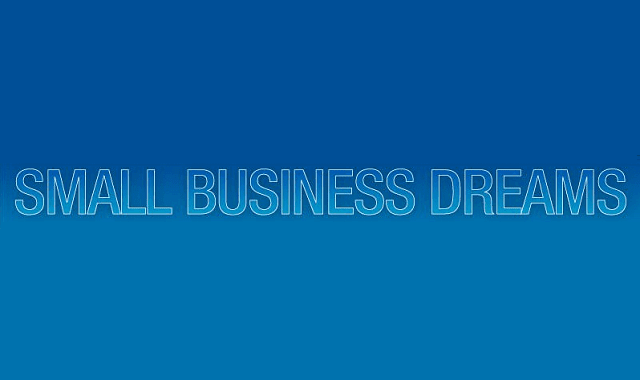 Small Business Dreams