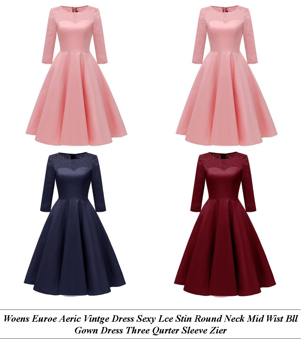Yellow Dresses For Women - Print Shop For Sale Vancouver - Pink Formal Dresses Cheap