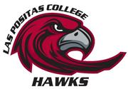 LPC Hawks Logo