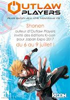 http://blog.mangaconseil.com/2017/06/venue-dauteur-shonen-outlaw-players-la.html