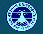 Summer internship in Tezpur University 2019