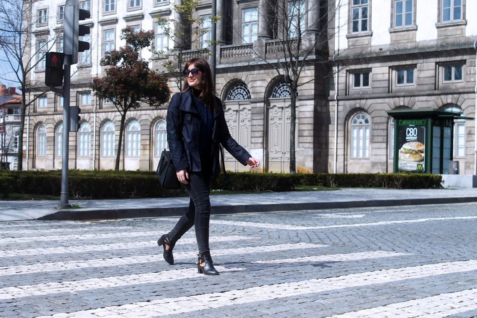 Porto streetstyle