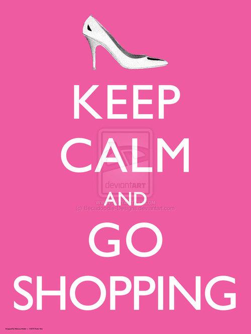 1 Microsoftgo To Www Bing Com: Go To Ww Bing Com1 Microsoft W: Your Go-To Shopping List