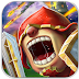 CLASH OF LORDS Apk 2