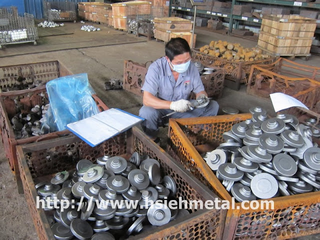 HsiehMetal-Forging-Parts-checking-point
