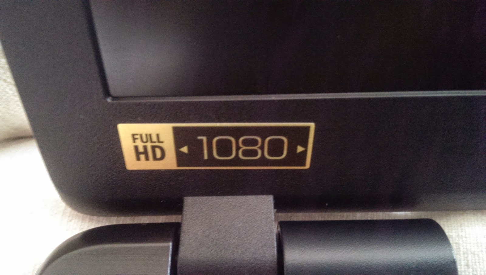 2015 03 22%2B12.14.29 - [開箱] Acer E5-572G i5-4210M 搭配NVIDIA 840G 2G獨顯