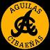 """Gazcue es Arte: Origen merengue Leña como """"Himno"""" de las Águilas"""