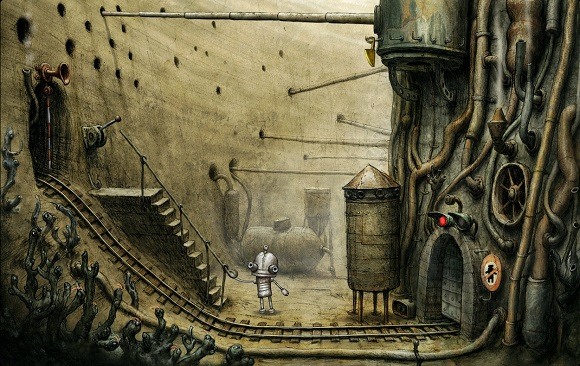 machinarium-pc-screenshot-www.ovagames.com-4