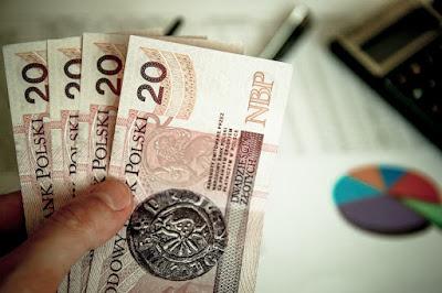 11 Hobi yang Bisa Dimanfaatkan Untuk Menghasilkan Uang