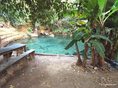 Rio azuis, Tocantins, azuis, rio azuis no tocantins, tocantins rio azuis, blue river, blue, Aurora do Tocantins, Turismo, Viajar, férias, passear, passeio, natureza, conservação, brasil