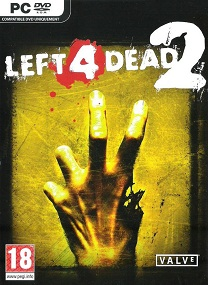 left-4-dead-2-pc-cover-www.ovagames.com