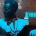New Video|Kiss Daniel_Yeba|Watch/Download Now