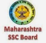 Maharashtra SSC 10th Date Sheet - Time Table 2016