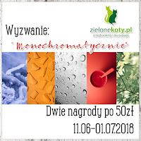 http://sklepzielonekoty.blogspot.com/2018/06/wyzwanie-monochromatycznie.html