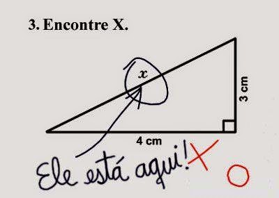 Matemática difícil