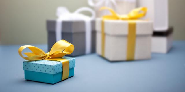 هدايا مميزة لصاحبك المهووس بالتقنية