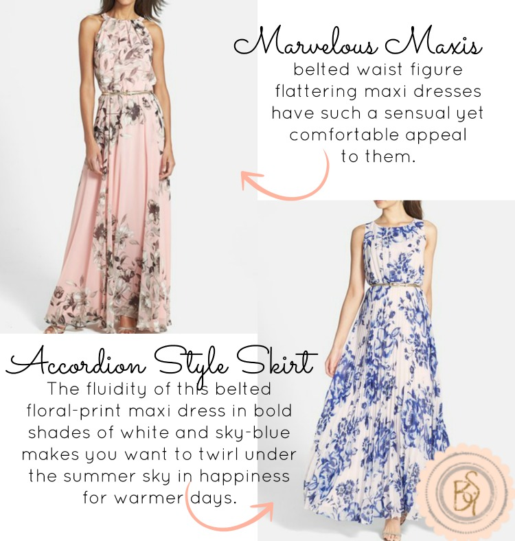 bridal shower dresses