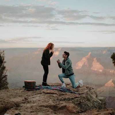 How To Propose A Girl In Hindi(How To Impress A Girl In Hindi)