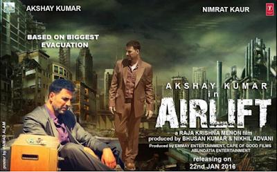 watch online airlift movie free