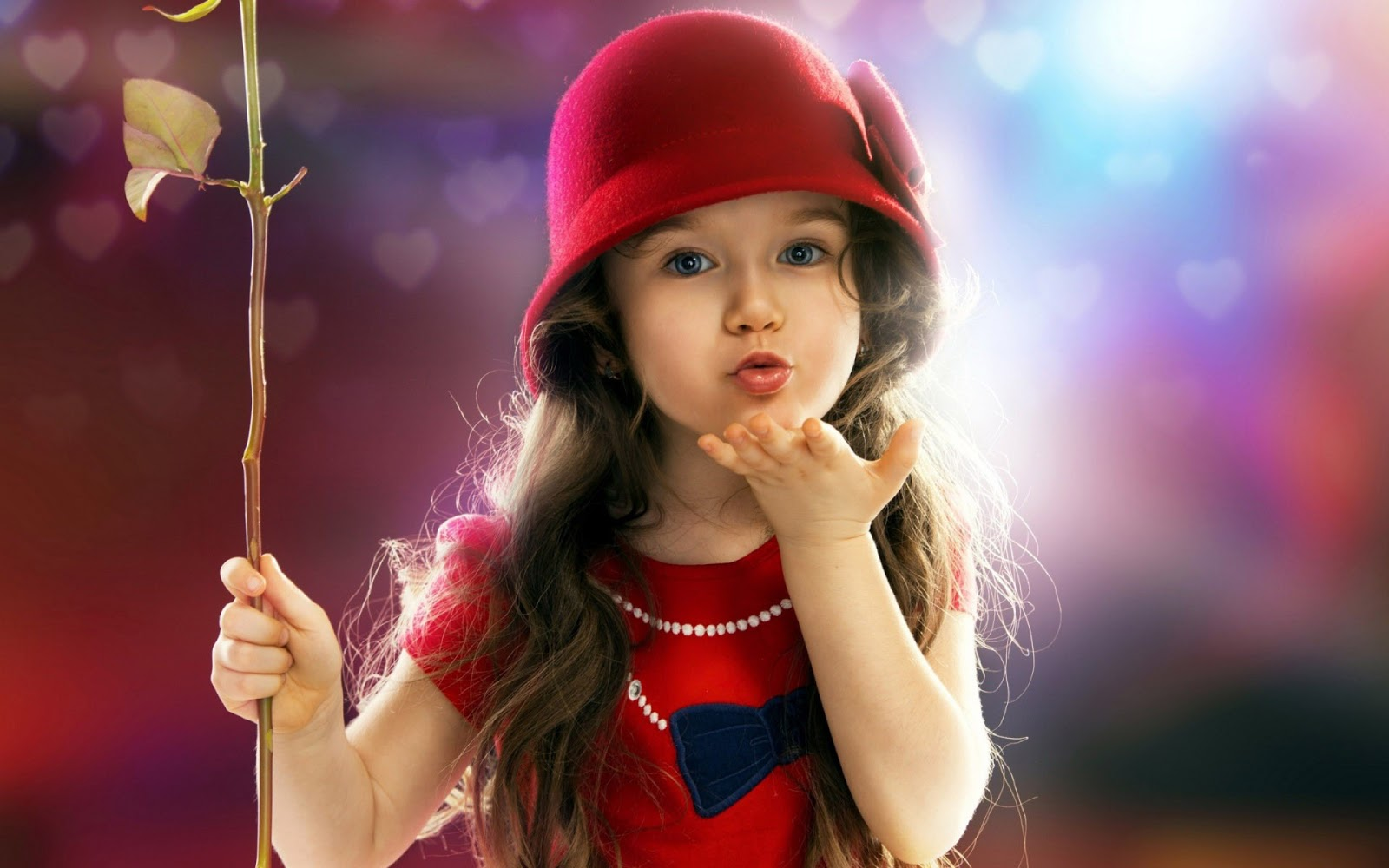 nice cute baby images - hd wallpapers images