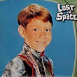 Carl Loves Billy Mumy!