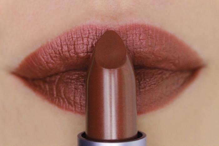 NABLA Freedomination Lipstick Goa