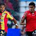 Lobos BUAP vs Morelia EN VIVO ONLINE Por  la jornada 11 del Apertura 2018 de Liga MX / HORA Y CANAL