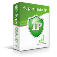Super Hide IP 3.1.9.2 Full Crack