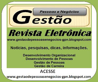 http://gestaodepessoasenegocios-gpn.blogspot.com.br/