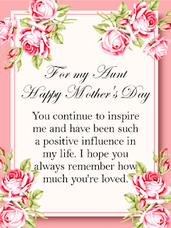 Happy Mothers Day Wishes Messages 4