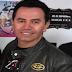 """Jhonny Rivera: """"Después de dos intentos de suicidio Dios me dio una oportunidad"""" (audio)"""