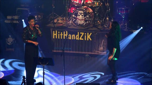 Informasi Event Music Rock N Sound 2019