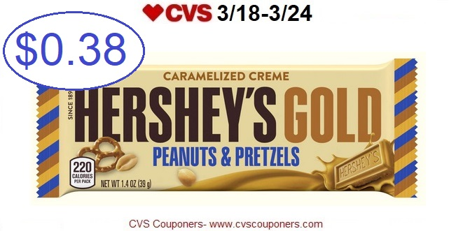 http://www.cvscouponers.com/2018/03/hot-pay-038-for-hersheys-gold-single.html