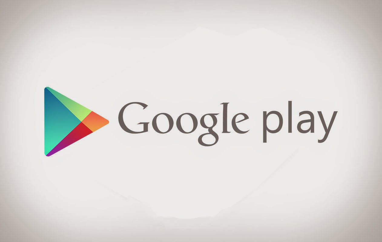 download, android, google play store, Play Store APK terbaru